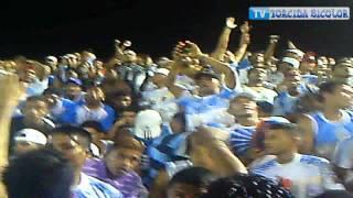 TV Torcida Bicolor - PAYSANDU x luverdense