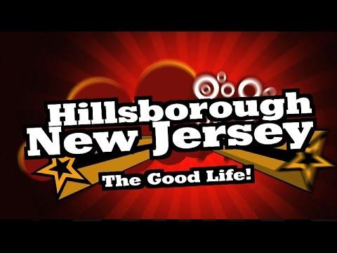 Hillsborough The Good Life  Season 1 Episode 1