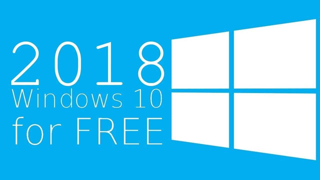 can i still get the windows 10 free upgrade