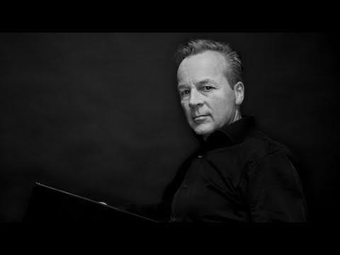 Dennis Jones - Volle Maan (officiële videoclip)