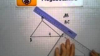 Номер 195 Геометрия 7 9 класс Атанасян