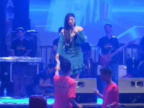 NEW SAHARA JUNI 2017 04 Kal Ho Na Ho   Lucky Lukita