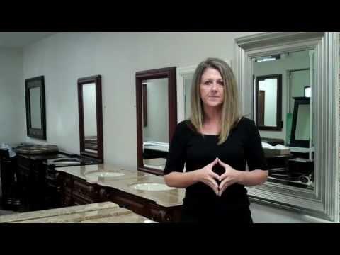 Watch This Before You Buy Bathroom Vanities Online!