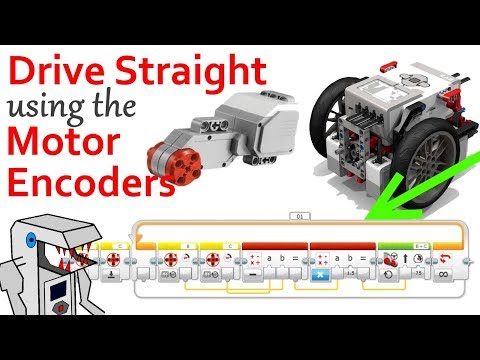 12 ev3 programming motor stuff doovi for Ev3 medium motor arm