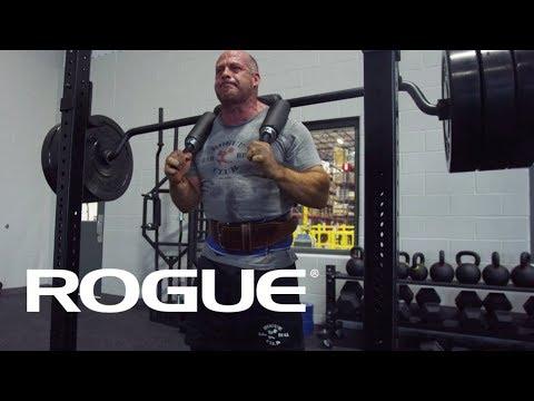 Best garage gym ideas images in gym room home gym