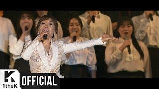 [MV] Sumi Jo(조수미) _ I'm A Korean
