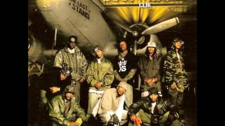 Watch Boot Camp Clik Soul Jah video