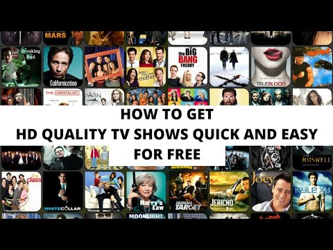 how-to-watch-hd-quality-tv-shows-on-your-firestick-for-free(-tvdb.cc-)