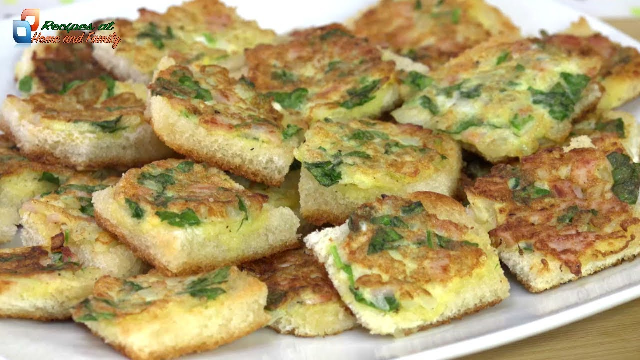 Breakfast Ready in LESS THAN 5 MINUTES Cheap and tasty !! Excellent BREAKFAST FOR CHILDREN