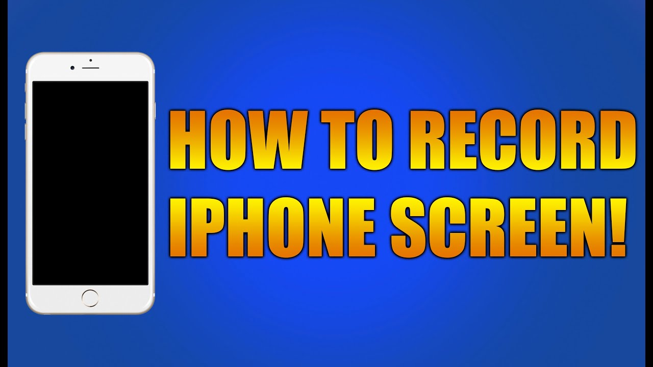 how to record iphone screen free how to record iphone ipod screen for free pc amp mac 7570