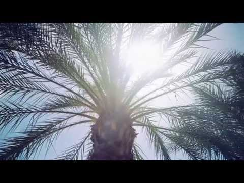 Greater Palm Springs Travel Effect