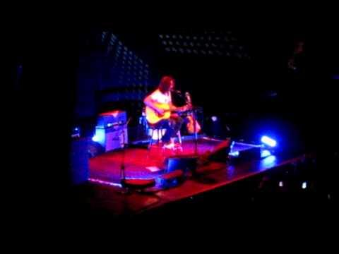 Black Hole Sun - Chris Cornell live at CenterStage (Atlanta GA)