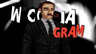 W CO JA GRAM (GIVEAWAY) - The spy who shot me (PL)