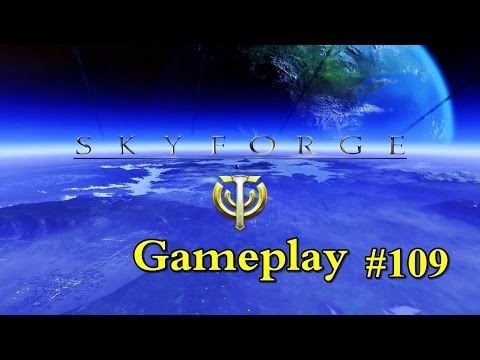 Skyforge - Gameplay 109