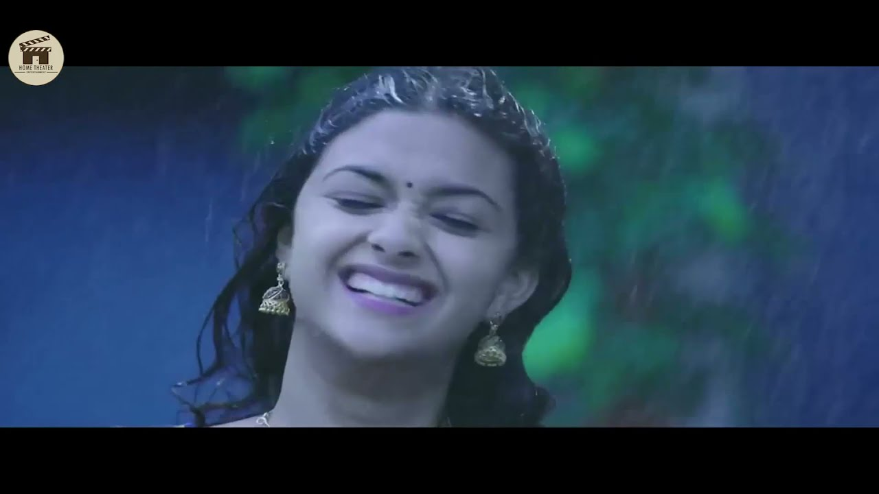 Sivakarthikeyan And Keerthi Suresh Latest Blockbuster Comedy Movie | 2020 Movies | Home Theatre