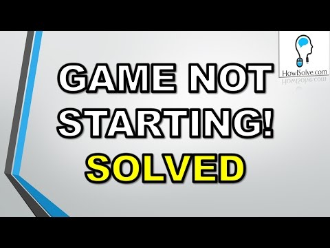 Solved:Xinput1_3 dll is missing[Win 7,8 & 10] - How I Solve