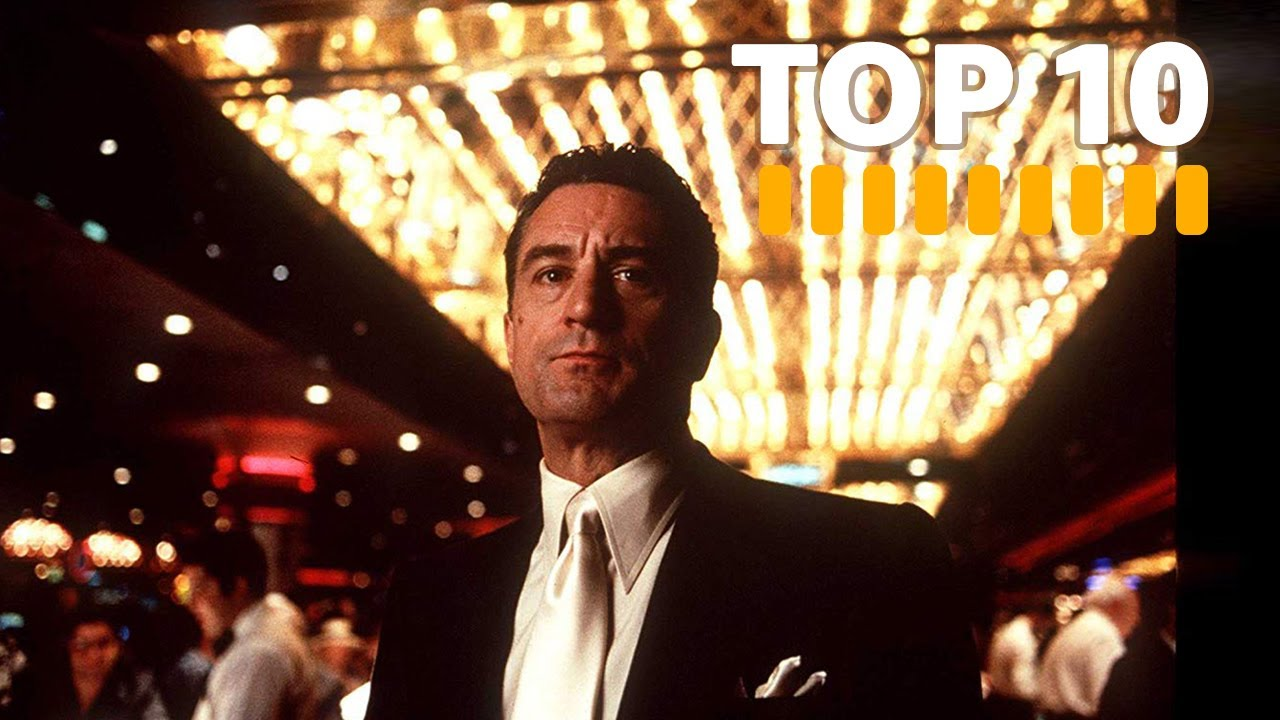 Best Las Vegas Movies