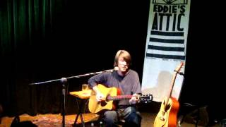 Download Mike Cooley Solo Acoustic Decatur 12/10/2015 Zip City MP3 song and Music Video
