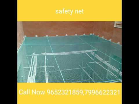 Construction safety Net Call Now +919652321859,+917996622321