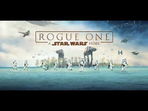 Rogue One Stream Online