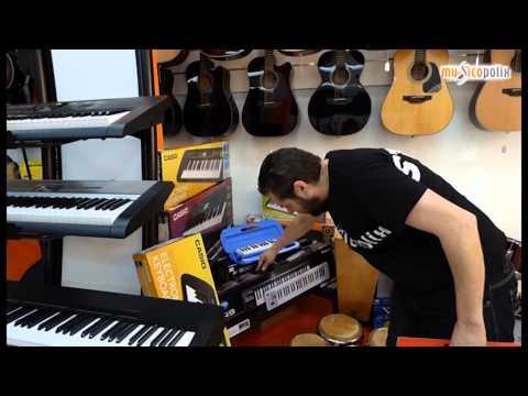 ¿Qué teclado musical comprar? Tipos de teclados