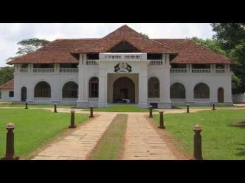 Kochi Travel Guide | BreathtakingIndia.com