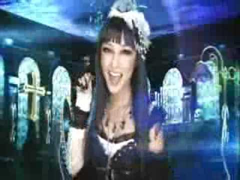 Hangry & Angry Kill Me Kiss Me PV Official