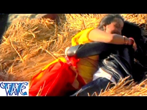 Jabse Ankhiya Se Ankhiya - जबसे अँखिया से अँखिया  - Munni Bai Nautanki Wali - Bhojpuri Hot Songs HD