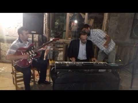 Gitarada Ifa Edr ELÇİN HÜSEYNOV 🎸
