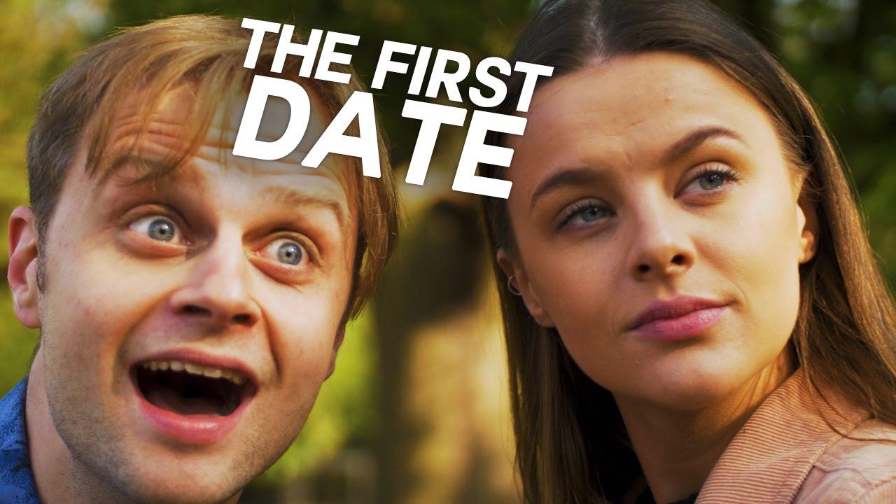 Filme Date