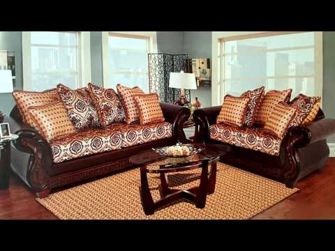 Exclusive Furniture in Humble, TX | Whitepages