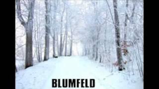 Blumfeld - Schnee