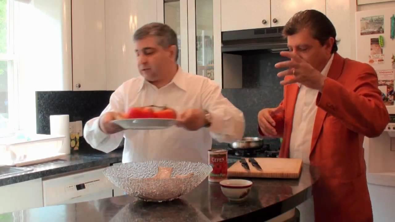 Как готовит котлет из печени