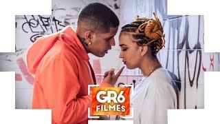 Video Gaab - Cuidado (Video Clipe) download MP3, 3GP, MP4, WEBM, AVI, FLV Maret 2018