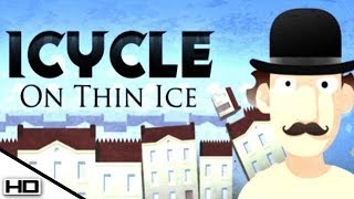 Icycle: On Thin Ice Gameplay Walkthrough