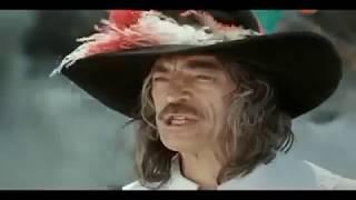 Михаил Боярский - Ну почему(OST Возвращение мушкетеров или Сокровища кардинала Мазарини (2009)