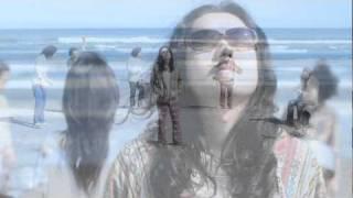 rainman 「さらさら」公式MV
