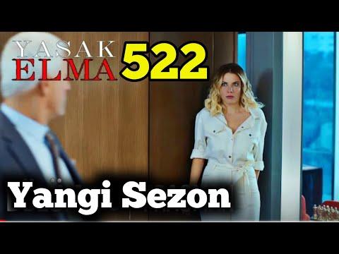 Qora Niyat 522 Qism 5-SEZON Uzbek Tilida Turk Film кора ният 522 кисм