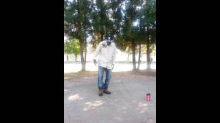 K rock ft. ART OF NOISE/MOMENTS IN LOVE ORIGINAL