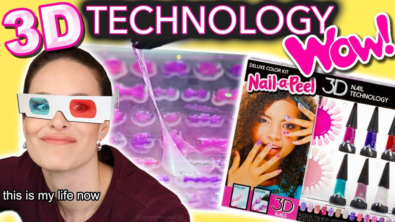 adult-reviews-children-s-nail-a-peel-3d-technology-only-appropriate-for-teenagers-and-up