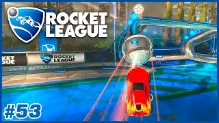 Önümüzdeki maçlar I Rocket League Türkçe Multiplayer I 53. Bölüm