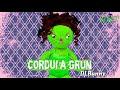Cordula Grün - DJ Bunny