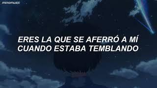 I.P.U. - Wanna One (Traducida al español)