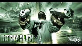 TREALI DUCE ft MITCHY SLICK - INFORMANTS