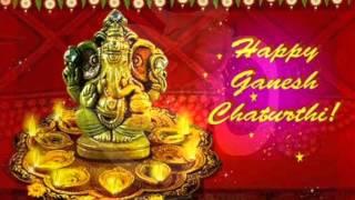 Aavani Vantathu Pooniya Chathurthi -PPSBLP