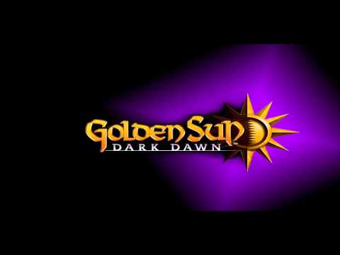 golden-sun-dark-dawn---complete-soundtrack-game-rip