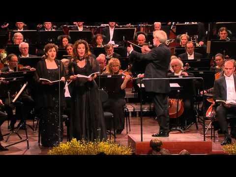 Verdi: Messa Da Requiem - Jukka-Pekka Saraste & Oslo Philharmonic Orchestra