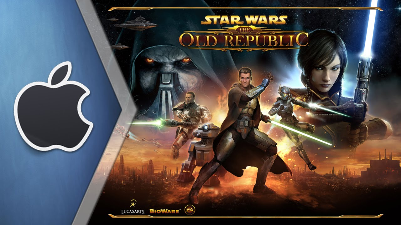 star wars the old republic mac download free
