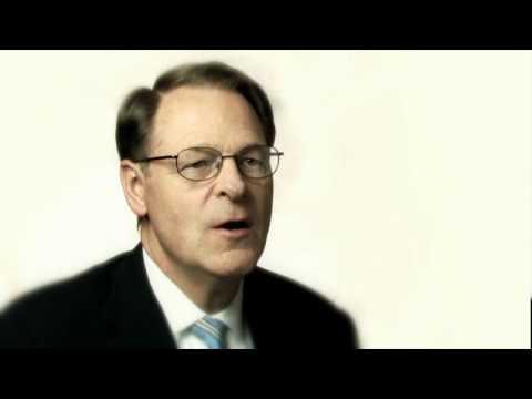 Kenneth P. Morse, Fondateur, MIT Entrepreneurship ...