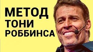 видео Как вытащить парня из депрессии? - 7sisters.ru - все, что хочет знать современная женщина!